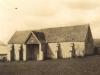 painswick-lodge-the-barn-late-1920s
