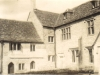 painswick-lodge-viewed-from-the-front-late-1920s
