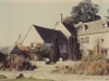 painswick-lodge-viewed-from-the-garden-c-1950s