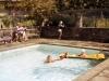 painswick-the-swimming-pool-c-1960s
