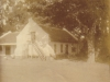 palmiet-river-caroline-and-dr-murrays-home-in-elgin-early-1900s