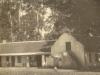palmiet-river-dr-mrs-murrays-original-house-in-elgin-c-1900