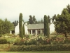 palmiet-river-kathleen-murrays-home-at-elgin-1960s