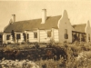 palmiet-river-kathleen-murrays-new-house-probably-mid-1920s
