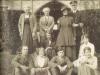 parklands-1916-bessie-ella-ethel-barkly-islay-brenda-jervis-helenvictor-margaret