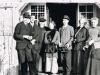 parklands-christmas-1913-unknown-person-jervis-james-margaret-percy-caroline-murray-bessie