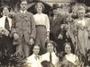 parklands-effie-margaret-jervis-their-mother-bessie-molteno1912