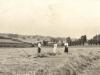 parklands-hay-making-margaret-molteno-islay-gwen-bisset-1915