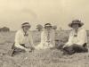 parklands-haymaking-the-3-graces-islay-bisset-margaret-molteno-gwen-bisset-1915