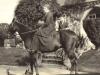 parklands-margaret-molteno-riding-pre-1914