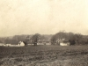 parklands-steading-and-cottages-1912