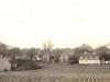 parklands-the-farm-part-of