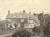 parklands-the-house-1912