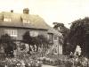 parklands-the-house-c-1912