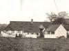 parklands-the-steading-c-1914