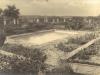 parklands-the-water-garden