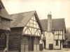 parklands-village-smithy-at-shere-c-1915
