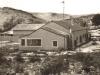rocklands-farmhouse-loxton-karoo-rare-snowfall-1950s