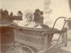 sandown-rondebosch-cape-town-lucy-mitchell-molteno-in-her-pram-1900