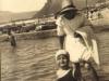 st-james-sea-swimming-pool-false-bay-1926