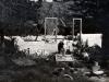 toskan-finland-building-juniper-cottage-1930s