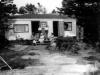 toskan-finland-juniper-cottage
