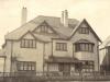 trevaldwyn-may-murray-parker-dr-freddie-parkers-nursing-home-llandrindod-wells-c-1915