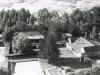 vogelvlei-farmhouse-at-dordrecht