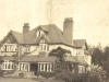 woodlands-west-byfleet-jervis-islay-moltenos-first-home-1918
