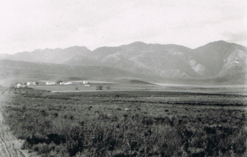elgin-grabouw-village-before-fruit-farming-started1905