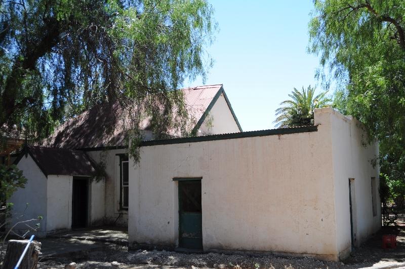 kamferskraal-the-farmhouse-an-old-fragment