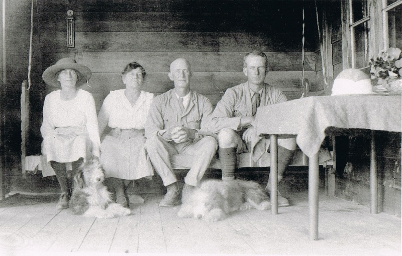 kenya-kathleen-murray-visiting-rosamund-jarvis-murray-and-lenox-c-1919