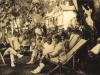 aboyne-excl-kids-murray-bisset-jervis-molteno-vyvyan-watson-nellie-bisset-gwen-vyvs-wife-william-bisset-1926