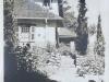 ashlyn-john-nesta-syme-nee-moltenos-house-in-claremont