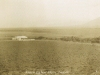 baakensrug-near-nelspoort-panoramic-view-of-the-farm-1890