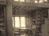 bedales-alcove-in-school-library-in-memory-of-george-murray-post-1918