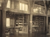 bedales-library-built-after-1914-18-war-alcoves-in-memory-of-the-boys-who-died-in-the-war