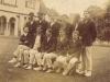 bedales-the-cricket-eleven-pre-1914