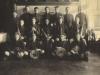 bedales-the-school-fire-brigade-pre-1914