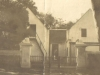 bergvliet-farm-where-anna-purcell-her-family-lived-c-1920