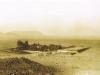 bleakhouse-near-nelspoort-1900