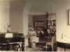 boyle-farm-at-thames-ditton-the-drawing-room