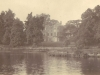 boyle-farm-from-the-thames-late-19th-century