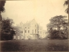 boyle-farm-grounds-thames-ditton