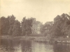 boyle-farm-thames-ditton-opp-hampton-court-palace-grounds-view-from-the-thames-c-1880s