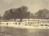 boyle-farm-thames-ditton-thames-frozen-over-christmas-1890