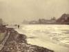 boyle-farm-thames-ditton-thames-frozen-over-feb-1895