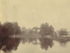 boyle-farm-thames-ditton-view-from-the-river-c-1880s