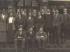 cambridge-agriculture-class-1915-margaret-jervis-molteno-1st-4th-from-left