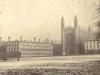 cambridge-clare-college-left-and-kings-pre-1914